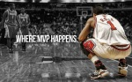 nba-mvp-derrick-rose-wallpaper4.jpg