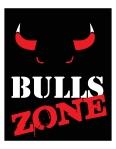 BULLS ZONE