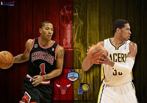 bulls_vs__pacers_wallpaper_by_rhurst-d3e2uhv