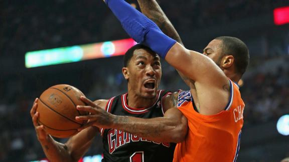 dm_131031_Knicks_Bulls_Highlight