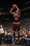 jimmy-butler-adidas-rose-773-light