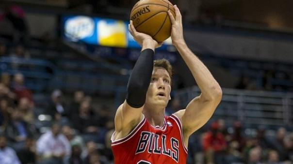Mike-Dunleavy-to-Houston-Rockets