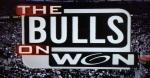 Bulls WGN