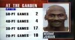Jordan Graphic 5