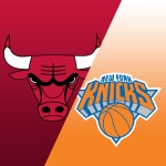 chicago-bulls-vs-new-york-knicks