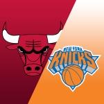 chicago-bulls-vs-new-york-knicks
