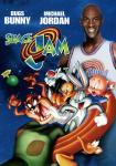 article-spacejamweb-0221