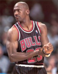 nba-chicago-bulls-michael-jordan-23-red-stripe-black-jersey-big16