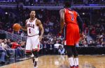 derrick-rose-john-wall-nba-preseason-washington-wizards-chicago-bulls-850x560