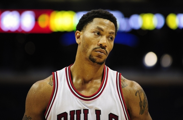 derrick-rose-nba-preseason-minnesota-timberwolves-chicago-bulls2