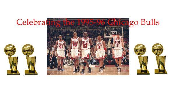 72-10 Bulls