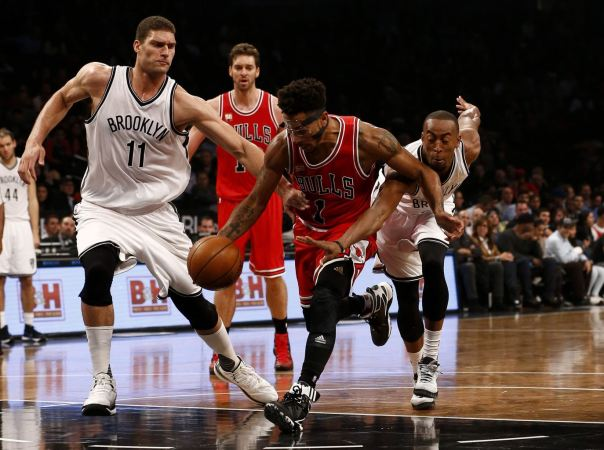chicago-bulls-v-brooklyn-nets-20151029-011645-699